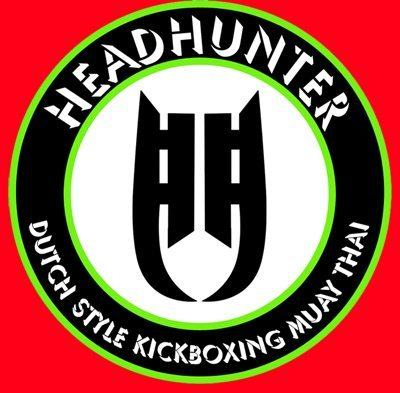 HeadHuntertrainingatVeritas_001