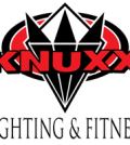 KNUXX_CROWN_FF21