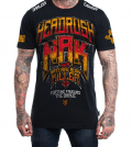 Carlos-Condit-Walkout-2015-Shirt