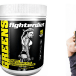 Fighter_Diet_Greens_Review