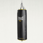 Everlast_100-pound_Powercore_Heavy_Bag_REVIEW