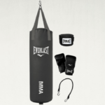 Everlast_70-pound_MMA_Heavy_Bag_Kit_Review