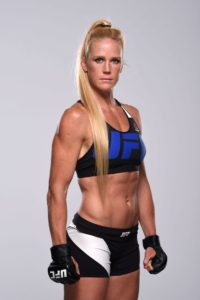 holly-holm-picture