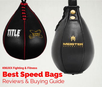 Best Speed Bags Punching Bag Best of