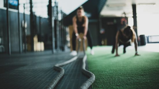 Potential HIIT Training Mistakes to Avoid